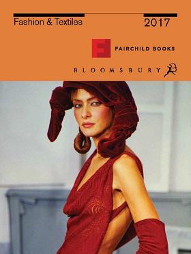 Fashion and Textiles 17 Catalog