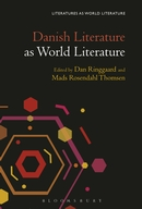 Danish Literature as World Literature